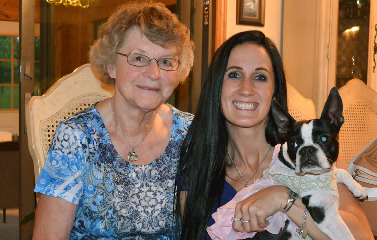 grandma_and_I_for_her_birthday