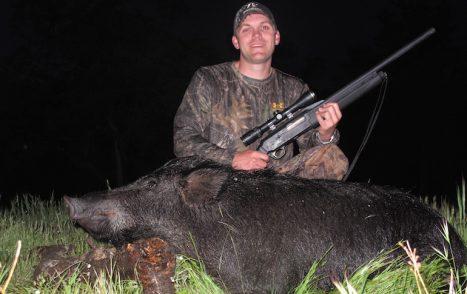 Hog_Hunting_Hero