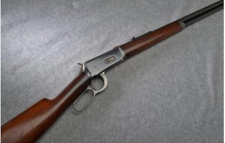 model_1894