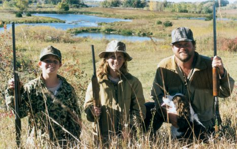 family_out_on_youth_day_duck_hunt