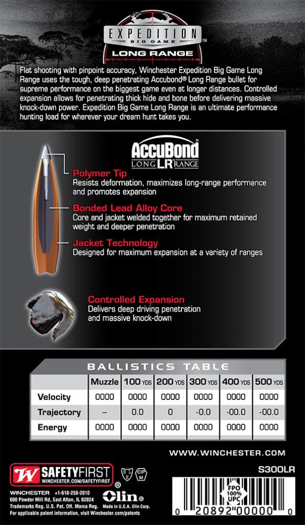 Light Bullet Versus Heavy Bullet: Which to Choose