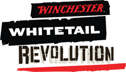Winchester Whitetail Revolution